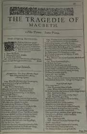 william shakespeare macbeth act scene genius macbeth act 1 scene 7