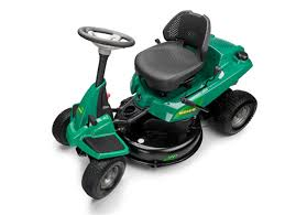 weed eater lawn tractor. comfortable \u0026 adjustable seat weed eater lawn tractor