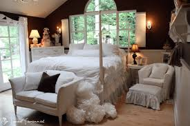 Ways To Use White In A Bedroom Beauteous Bedroom With White Furniture