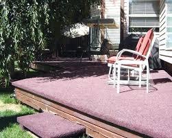 outdoor carpet for deck best outdoor rugs images on outdoor carpet for decks outdoor carpet over outdoor carpet for deck