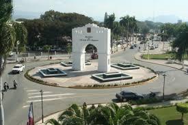 Resultado de imagen para imagenes de apoyo de personas en las calles y plazas de san juan de la maguana