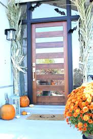 Articles with Wood Entry Doors With Sidelights And Transom Tag ...