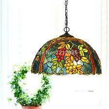 diy vintage kitchen lighting vintage lighting restoration. Lead Glass Lamp Shades Lustre Style Grape Pendant Dinning Light Bedroom . Diy Vintage Kitchen Lighting Restoration