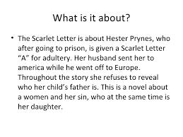 sample scarlet letter theme essay scarlet letter essay ideas revizionsingle