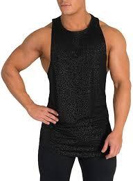 YOcheerful <b>Men</b>'s Tops New <b>Summer</b> Printed Vests <b>Simple</b> Sports ...