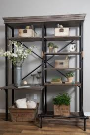 industrial diy furniture. As Seen On HGTV\u0026 Fixer Upper, Thursdays At Http. At. Find This Pin And More DIY Industrial Furniture Diy E