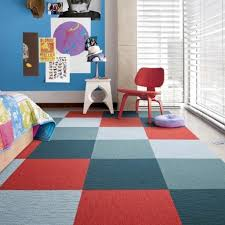 carpet tile design ideas modern. Design Ideas: Modern Living Room Featuring FLOR Carpet Squares Tile Ideas I