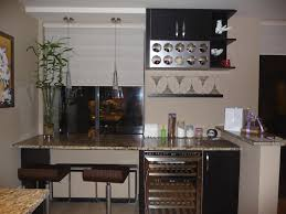 Bar In Kitchen Kitchen Accessories Kitchen Table Sets With Matching Bar Stools