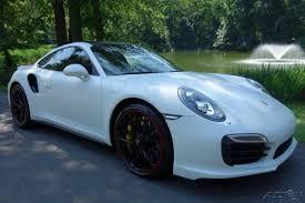 porsche 911 turbo matte black. porsche 911 turbo matte black