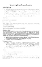 payap university linguistics thesis best essay editor sites gb accounting
