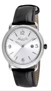 17 best images about men s watches super yachts kenneth cole ny men s kc1954 buy it now 59 99 and shipping at grobartig watch company