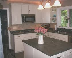 modern country kitchens. Full Size Of Kitchen Design:kitchen Decor Themes Designs Photo Gallery Country Floor Modern Kitchens