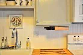 installing undercabinet lighting. Kitchen Light For Under Cabinet Lighting Ambiance And Fancy Install Under  Cabinet Lighting Cost Installing Undercabinet