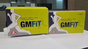 Image result for ZOTA HEALTH PRODUCTS PHOTO