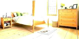 furniture manufacturers in usa decoration furniture manufacturers target bedroom wooden furniture manufacturers in usa