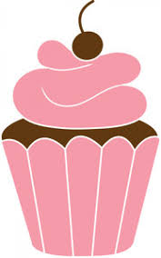Cupcakes By Nadia
