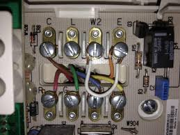 white rodgers thermostat wiring diagram f white white rodgers thermostat wiring diagrams wiring diagram on white rodgers thermostat wiring diagram 1f78