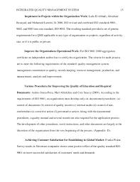 bologna process essay purposes