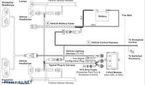 meyer sewer pump wiring diagram wiring diagram sam snow plow wiring diagram remote wiring diagram data schemameyer pistol grip wiring diagram basic electronics