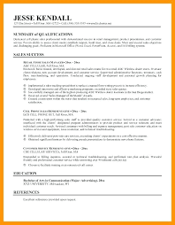 resume example for skills section example of skills for resume resume skills section example skills