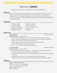 Financial Statement Examples 10 Example Of Financial Statement 1mundoreal