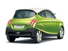 new car release dates indiaCar Prices In Australia New Car Prices Australia  Car Pricing