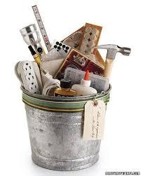 housewarming gift martha stewart