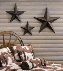 Small Picture Star Wall Decor Metal star wall dcor 3 piece set review at