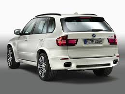 BMW Convertible 2012 bmw x5 m specs : 2016 Bmw X5 m (e70) – pictures, information and specs - Auto ...