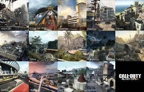 call of duty black ops  maps  black ops  maps  pinterest