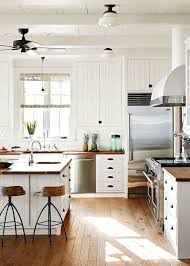 Kitchen Remodel Choosing The Countertops Decorate Like This
