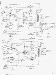 Mitsubishi 2 0 Diagram