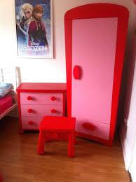 ikea childrens furniture bedroom. Ikea Bedroom Furniture Sets Image Of Kids Red Toddler Childrens O