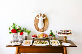 how to host a headache holiday party evite how to host a headache holiday party by evite featuring scotch brite
