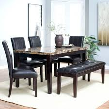 dining room chair black glass dining table and 4 chairs oak and glass dining table glass