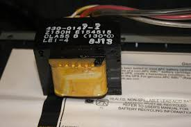 apc smart ups battery wiring diagram wiring diagram apc smart ups sc 1500 battery wiring diagram