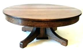 round wood coffee tables big round coffee table circle wooden coffee table round wooden coffee table
