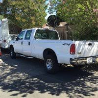 2004 Ford F-250 Super Duty - Pictures - CarGurus