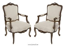 Living Room Chairs With Arms Living Room Upholstered Accent Chairs Living Room Chairs