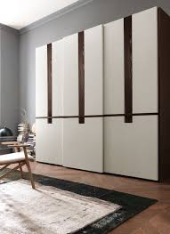 Sliding wardrobe door designs, small closet images about closet on ...