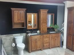 Showroom The Bath Remodeling Center LLC - Bathroom remodeling showrooms