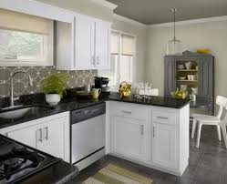 color schemes for kitchens with white cabinets. Delighful Schemes Color Schemes For Kitchen With White Cabinets  Google Search And Color Schemes For Kitchens With White Cabinets Pinterest