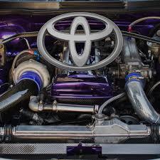 TOYOTA JDM Engines – JDM Engine Zone