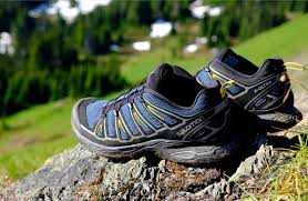 Best Lightweight Hiking Shoes Of 2017 Switchback Travel