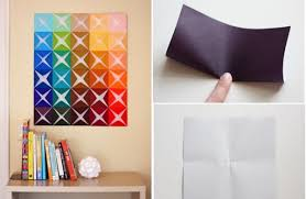 Small Picture 23 More Inspiring DIY Wall Art Ideas