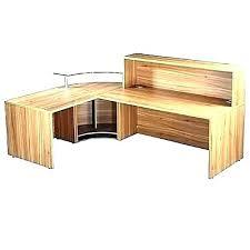 front desk furniture design. Front Office Designs Desk Counter Furniture Design Prices Hotel