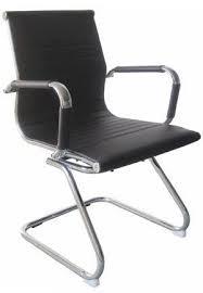 <b>Кресло для посетителей Хорошие</b> кресла Jarick недорого купить ...