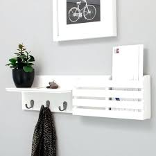 key and mail holder for wall mail key holder wall