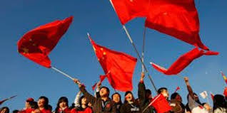 """Chine: """"Droits de l'Homme"""" contre """"droits humains"""""""