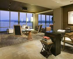 alluring person home office. exciting two person desk home office alluring g